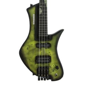 001_Claas-Guitars_Moby-Dick_Bass_HQ