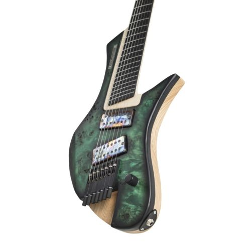 003_claas-guitars_moby-dick_1612_hq