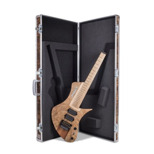 010_claas-guitars_moby-dick_1015_case_hq