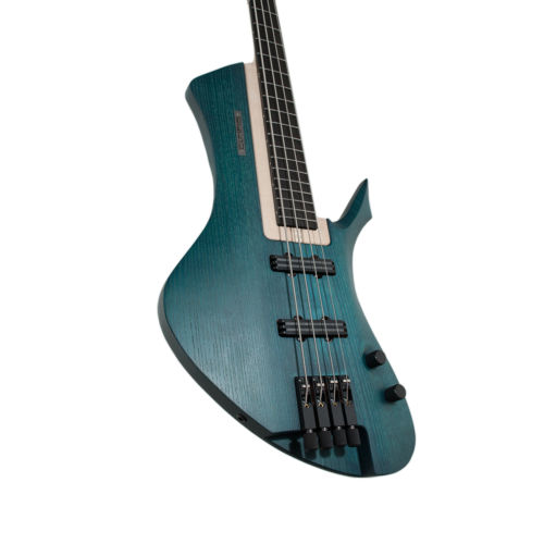 claas_guitars_leviathan_bass_customshop_4string_3